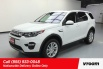 2018 Land Rover Discovery Sport HSE for Sale in San Antonio, TX
