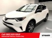 2017 Toyota RAV4 LE AWD for Sale in Grand Prairie, TX