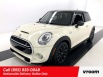 2017 MINI Hardtop S Hardtop 2-Door for Sale in Jonesboro, AR