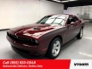 2018 Dodge Challenger GT AWD Automatic for Sale in Chicago, IL