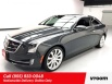 2015 Cadillac ATS Performance Coupe 3.6 RWD for Sale in Seattle, WA