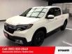 2017 Honda Ridgeline RTL-E AWD for Sale in Antioch, TN