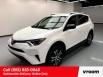 2016 Toyota RAV4 LE AWD for Sale in El Paso, TX