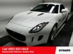 2017 Jaguar F-TYPE Premium Coupe RWD Automatic for Sale in Los Angeles, CA
