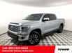 2018 Toyota Tundra Limited CrewMax 5.5' Bed Flex Fuel 5.7L 4WD for Sale in Washington, DC