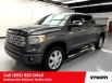 2014 Toyota Tundra Platinum CrewMax 5.5' Bed 5.7L V8 RWD for Sale in El Paso, TX