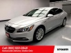 2018 Buick LaCrosse Essence FWD for Sale in New York, NY