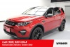 2017 Land Rover Discovery Sport HSE for Sale in New York, NY