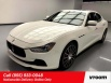 2016 Maserati Ghibli S RWD for Sale in Clarksdale, MS