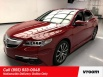 2017 Acura TLX V6 FWD with Technology Package for Sale in Jonesboro, AR