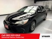 2017 Toyota Camry SE I4 Automatic for Sale in El Paso, TX