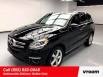 2018 Mercedes-Benz GLE GLE 350 4MATIC SUV for Sale in Stafford, TX
