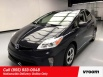 2015 Toyota Prius Two for Sale in New York, NY