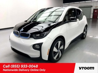 Cars For Sale In Colorado Springs >> Used Electric Cars For Sale In Colorado Springs Co Truecar