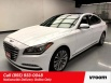 2017 Genesis G80 3.8L RWD for Sale in Pflugerville, TX