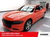 2016 Dodge Charger SXT AWD for Sale in Watsonville, CA