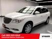 2017 Buick Enclave Premium FWD for Sale in Phoenix, AZ