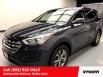 2014 Hyundai Santa Fe Sport Base 2.4L AWD for Sale in Stafford, TX