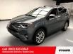 2017 Toyota RAV4 Limited AWD for Sale in Phoenix, AZ