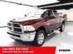 "2016 Ram 2500 Big Horn Crew Cab 6'4"" Box 4WD for Sale in Stafford, TX"