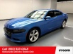 2016 Dodge Charger Road/Track RWD for Sale in Los Angeles, CA