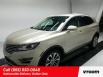 2017 Lincoln MKC Select FWD for Sale in San Francisco, CA