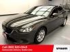 2017 Mazda Mazda6 Sport Automatic for Sale in Stafford, TX