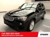 2016 BMW X3 xDrive28i AWD for Sale in Watsonville, CA