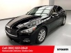 2014 INFINITI Q50 Premium RWD for Sale in Manchester, NH