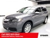 2017 Acura RDX FWD with Technology Package for Sale in Grand Prairie, TX