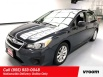 2013 Subaru Impreza 2.0i Premium Wagon Auto for Sale in El Paso, TX