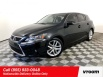 2017 Lexus CT CT 200h for Sale in Stafford, TX