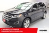 2015 Ford Edge SEL AWD for Sale in Antioch, TN