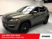 2018 Jeep Compass Latitude 4WD for Sale in Ypsilanti, MI