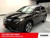 2017 Acura RDX FWD with Advance Package for Sale in San Francisco, CA