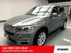 2016 BMW X5 xDrive40e AWD for Sale in El Paso, TX