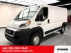 "2019 Ram ProMaster Cargo Van 1500 Low Roof 136"" for Sale in Seattle, WA"