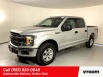 2018 Ford F-150 XLT SuperCrew 5.5' Box 4WD for Sale in Manchester, NH