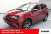 2018 Toyota RAV4 LE FWD for Sale in San Francisco, CA