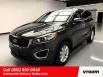 2018 Kia Sorento LX I4 FWD for Sale in Stafford, TX