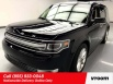 2019 Ford Flex Limited AWD for Sale in Stafford, TX