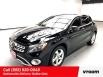 2018 Mercedes-Benz GLA GLA 250 4MATIC for Sale in Stafford, TX