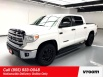 2016 Toyota Tundra SR5 CrewMax 5.5' Bed Flex Fuel 5.7L V8 RWD for Sale in Antioch, TN