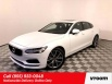 2017 Volvo S90 T5 FWD Momentum for Sale in Los Angeles, CA