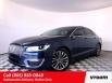 2017 Lincoln MKZ Select FWD for Sale in Ypsilanti, MI