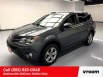 2015 Toyota RAV4 XLE FWD for Sale in New York, NY