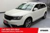 2018 Dodge Journey Crossroad FWD for Sale in Stafford, TX