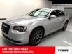 2016 Chrysler 300 S AWD for Sale in Chicago, IL