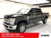 2019 Ford Super Duty F-250 Lariat 4WD Crew Cab 6.75' Box for Sale in Grand Prairie, TX