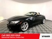 2016 BMW Z4 sDrive35i for Sale in Stafford, TX